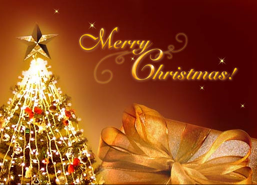 merry-christmas-greetings-01