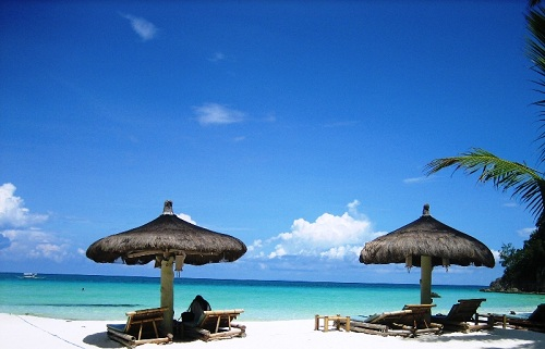 image source: boracayitalianresort.com