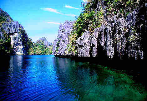 image source: www.tropicalbeachgetaways.com