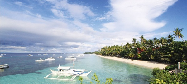 image source: amoritaresort.com