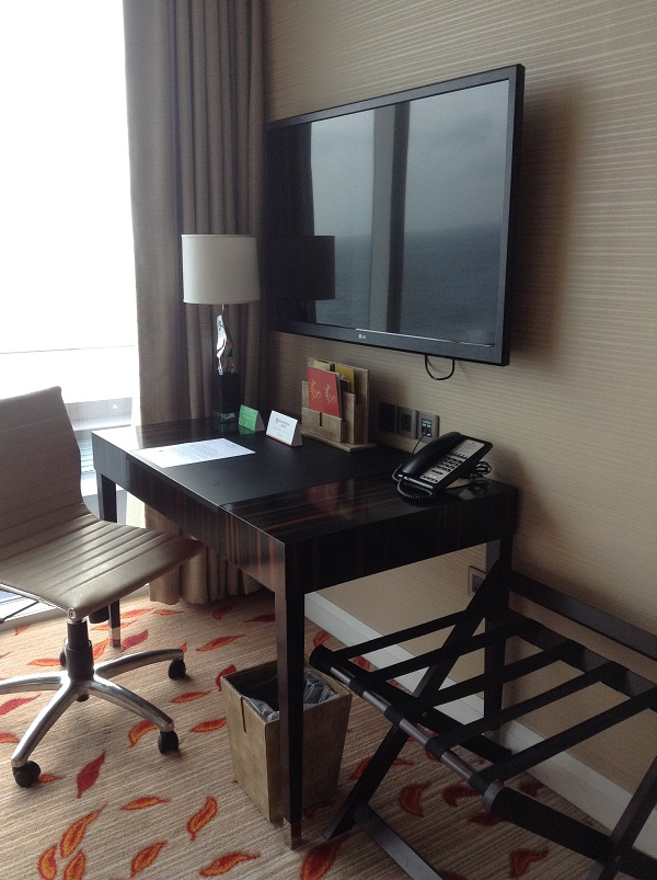 Solaire Staycation 156