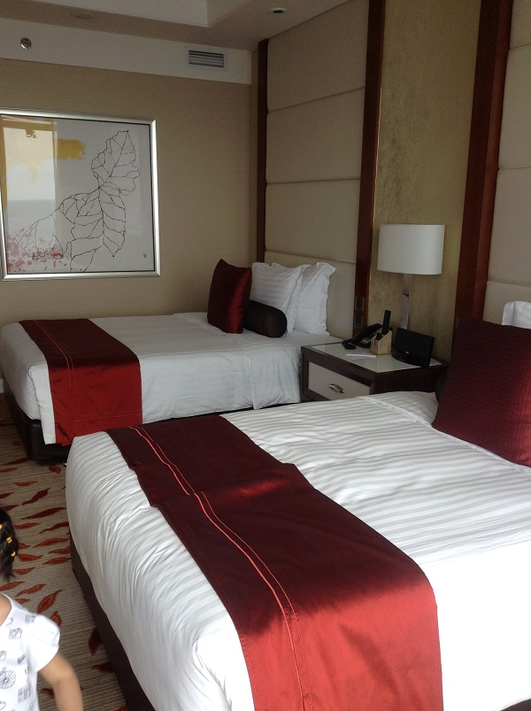 Solaire Staycation 157