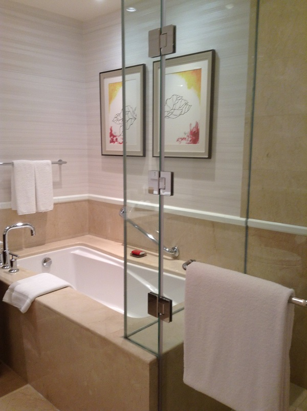 Solaire Staycation 159