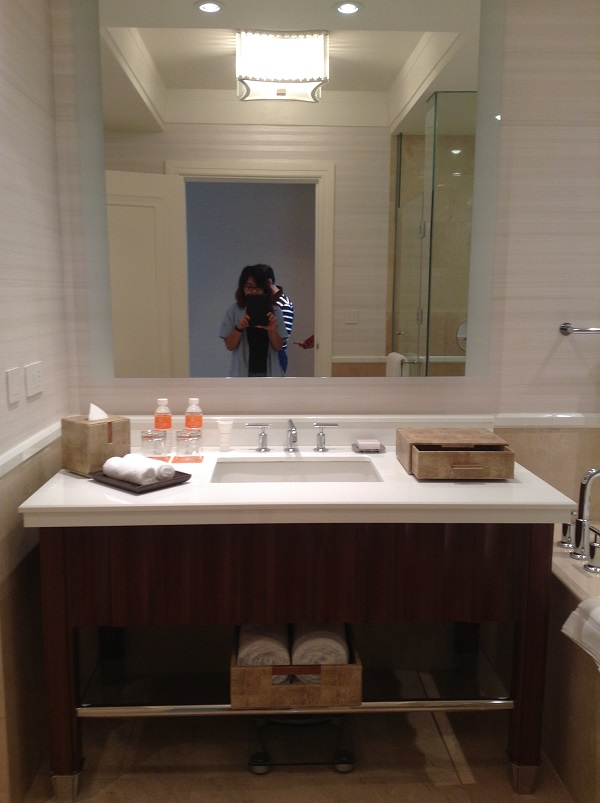 Solaire Staycation 161