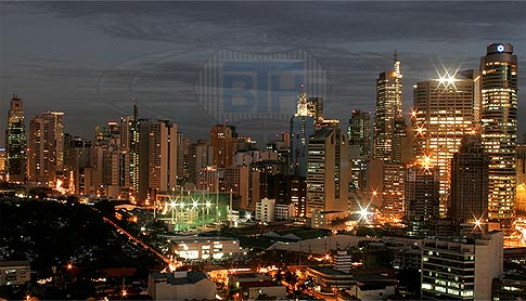 Top 5 cities to visit in the philippines my own travels metro manila sciox Image collections